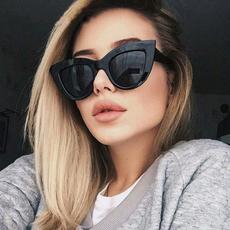 Fashion, eye, Fashion Accessories, gla