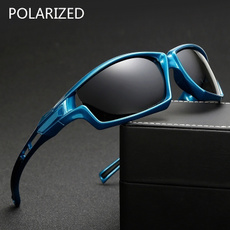 Sport Glasses, Outdoor, Polarized, cycling glasses