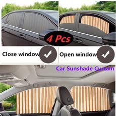 carsunshade, carcurtain, Cars, sunshade