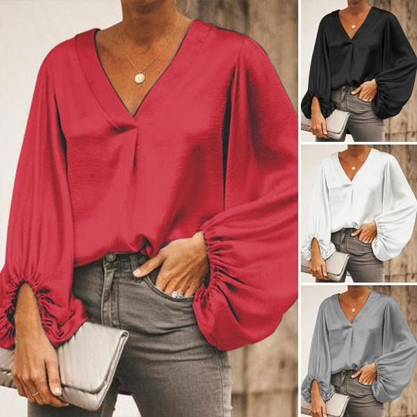shirtsforwomen, roupas femininas, Plus Size, Shirt