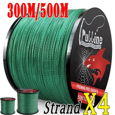 500mfishingline, Outdoor, 300mfishingline, fishingwire