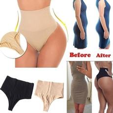 Sous-vêtements, Culottes, Taille, women underwear