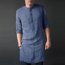 Designers, long shirt, Tops, dubaidre