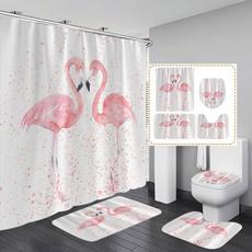 Bathroom, Bathroom Accessories, Cover, Waterproof