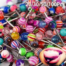 Fashion, Jewelry, piercingjewelry, Earring