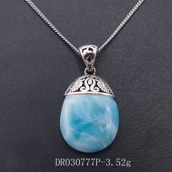 Sterling, gemstone jewelry, 925 sterling silver, Jewelry