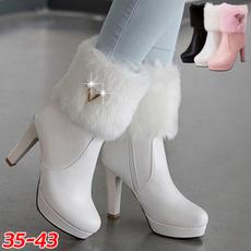 botinesmujer, Womens Shoes, botasdemujer, botasfeminina