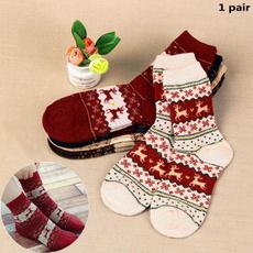 womensock, Sockets, menswoolsock, Socks