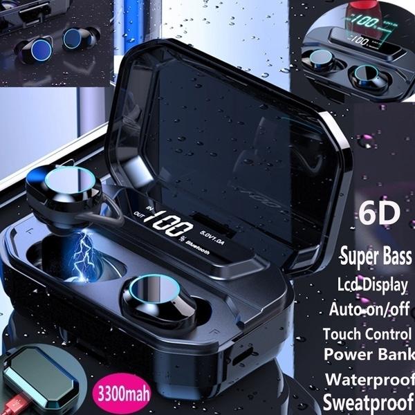 Box, Headset, hifiearphone, Earphone