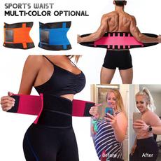 slimming, Fashion Accessory, Fashion, loseweight