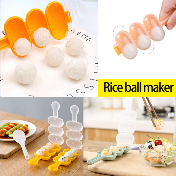 Kitchen & Dining, kidsfoodmaker, Tool, Sushi