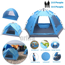 Hiking, Outdoor, outdoortent, camping