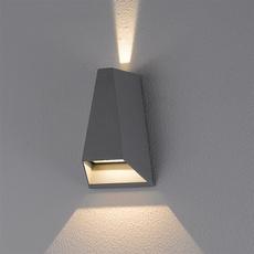 walllight, ledwalllamp, Outdoor, led