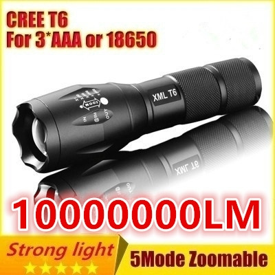 Flashlight, torchflashlight, led, torchlightlamp