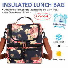 lunchboxbag, Box, Totes, Tote Bag
