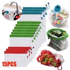 plasticbag, Outdoor, Drawstring Bags, garbagebag