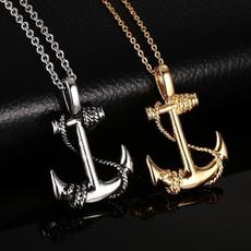 Steel, Fashion, Jewelry, Jewellery