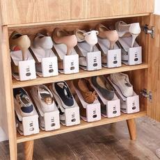 shoesrack, easytoclean, Colorful, easytouse
