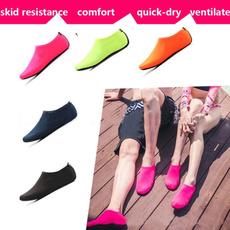 divingsock, Socks, sportsampoutdoor, aqua