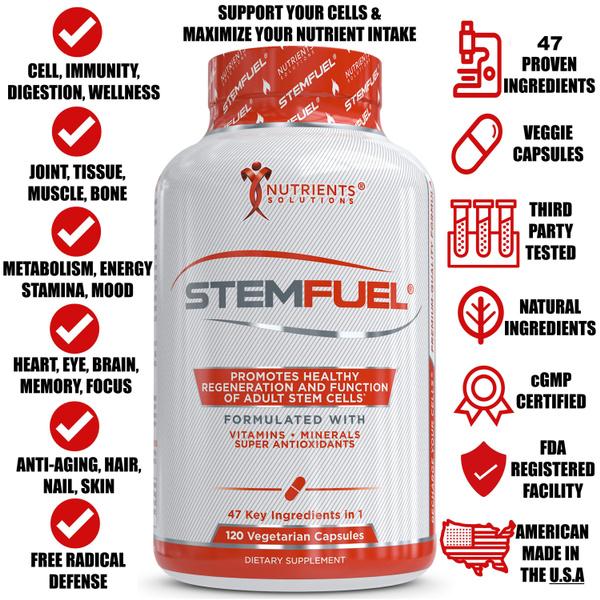 vitaminsandmineral, nutritionalsupplement, immunesupport, Antioxidant
