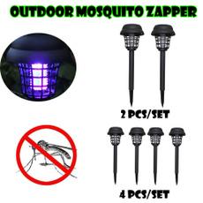 Lighting, Outdoor, zapper, portable