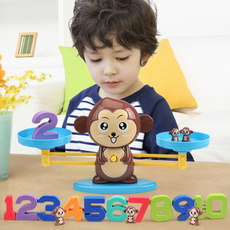 numbertoy, Toy, earlylearningtoy, babyampkid