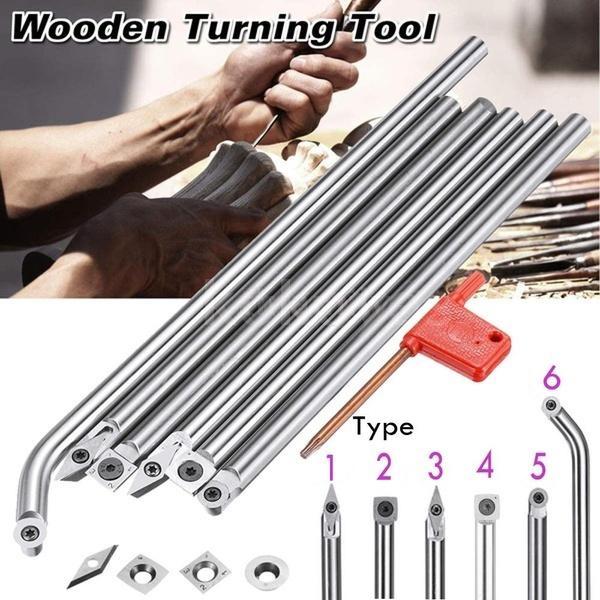 steelblade, carbideblade, knifetool, Tool