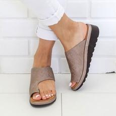 Summer, Plus Size, Fashion, leather