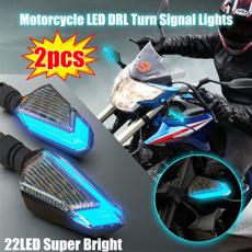 lightingassembly, flowinglight, motorcyclelight, lights