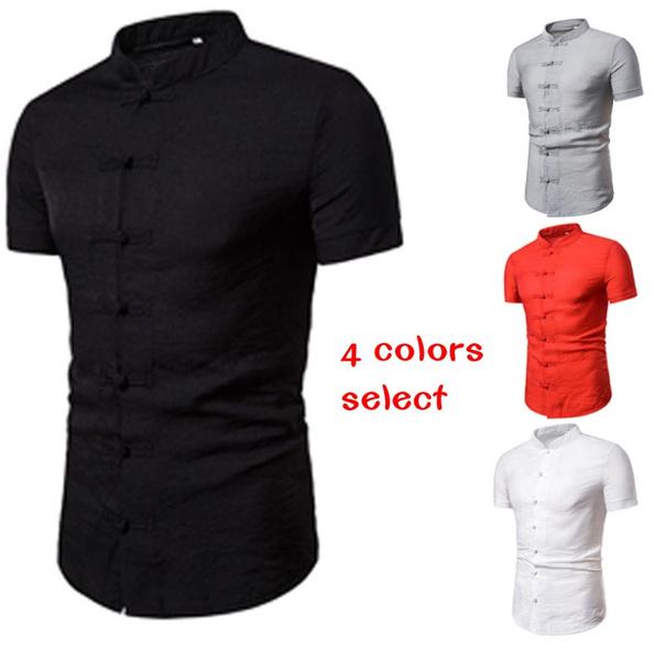 Summer, Fashion, Tops & Blouses, Shirt