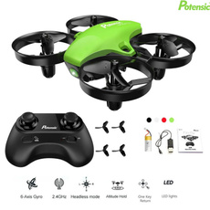 Quadcopter, firefly, racingdrone, Remote