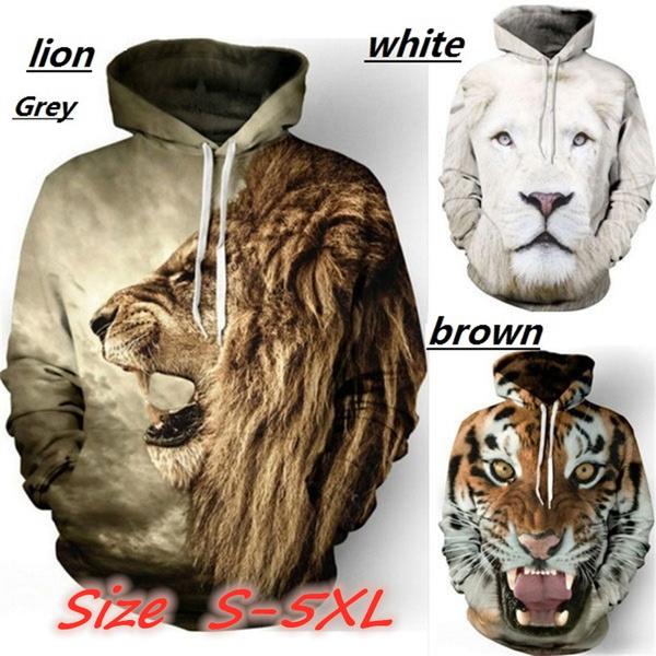 hoodiesformen, clothesformen, trending, sportsweatershirt