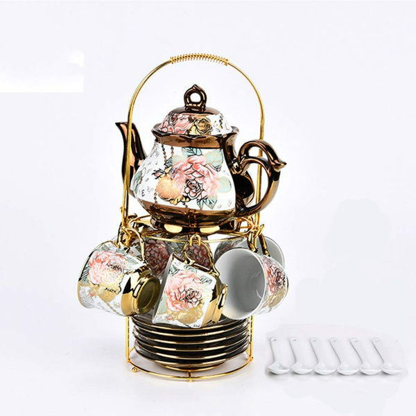 tea cup, Coffee, Cup, turkishcoffeecup