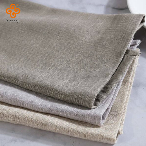 linencloth, linenhandkerchief, Home & Living, linentable