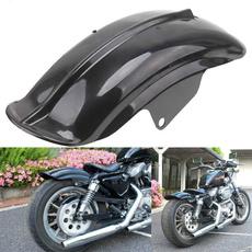 motorcycleaccessorie, sportster, motofender, Fender