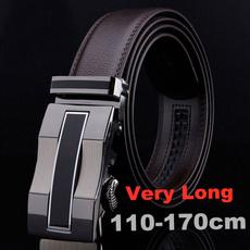 Fashion Accessory, Fashion, genuine leather, businessbelt