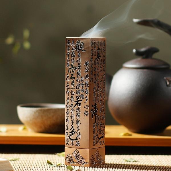 yogatool, retrobuddhism, incenseburnercenser, Tool