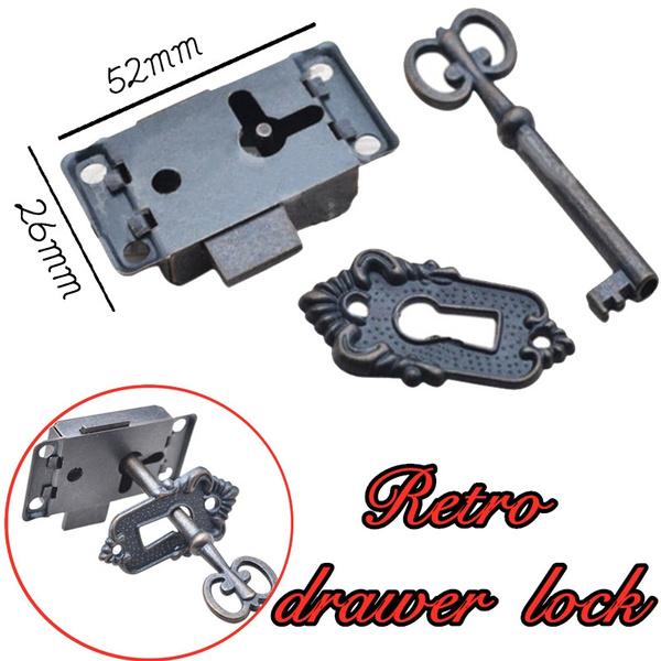 furniturelock, ironlock, Door, doorlock