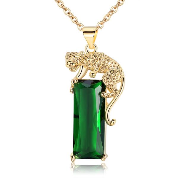 golden, Personalized necklace, Fashion, gemstonenecklace