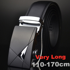 Leather belt, Gifts For Men, mens belts luxury, leather