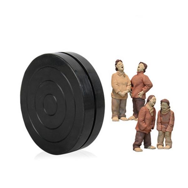 claytool, swivel, claypottery, Dj Equipment