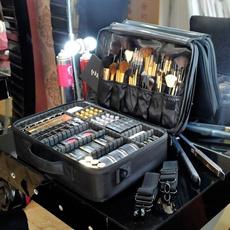 case, Makeup bag, Beauty, mackuporganizer