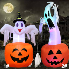 ghost, Decor, halloweenyarddecoration, Hobbies