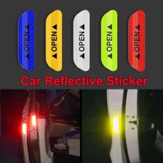 Automobiles Motorcycles, Car Sticker, Door, cartape