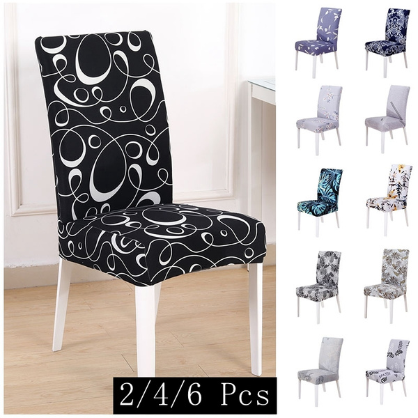 chaircover6pc, case, chaircover, highbackchaircover