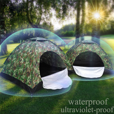 portabletentamptoy, Outdoor, Sports & Outdoors, camping