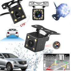 Mini, carparkingcamera, Waterproof, Car Electronics