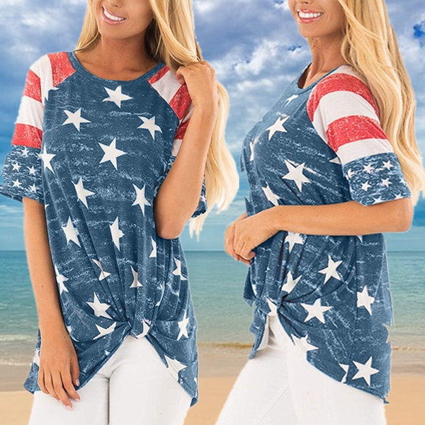 Summer, Plus Size, womens top, short sleeves