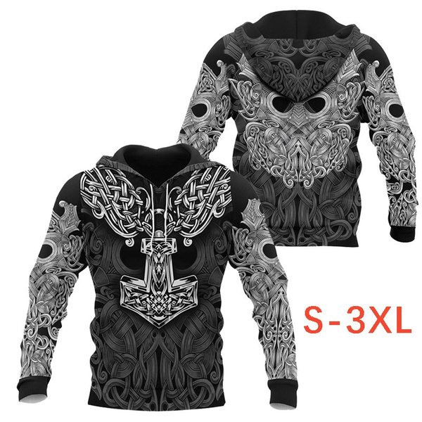coolstronghoodie, Fashion, Tops, Men