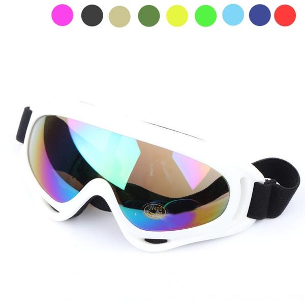 antifoggoggle, uv400goggle, Goggles, Snow Goggles